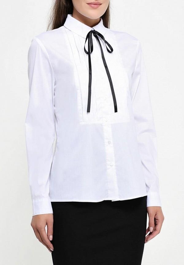 Блуза Bestia 40200260085: изображение 4