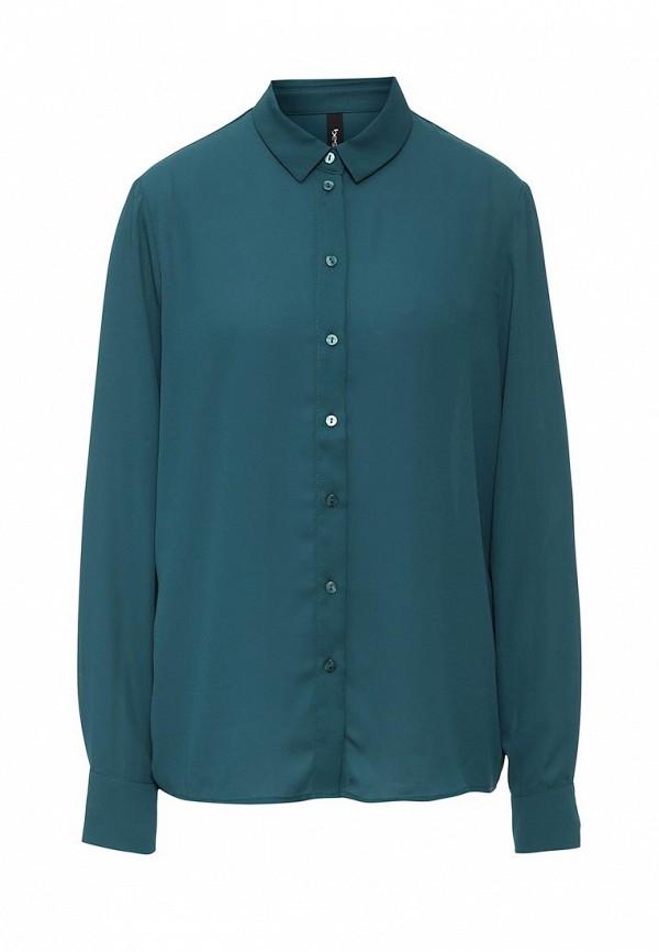 Блуза Bestia 40200260086: изображение 1