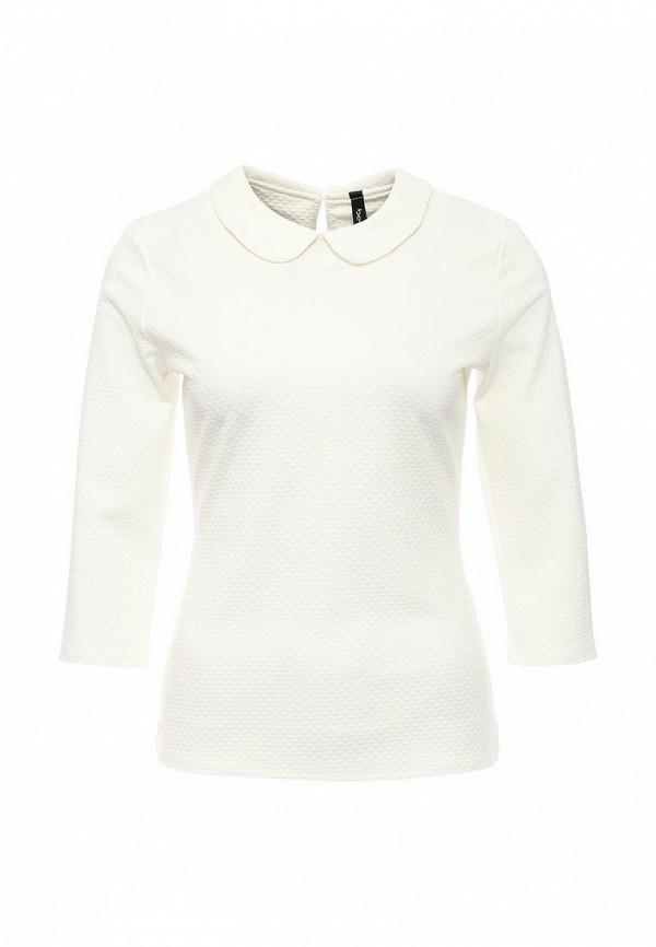 Блуза Bestia 40200260093