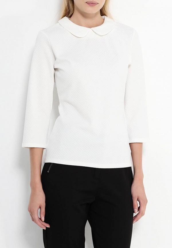 Блуза Bestia 40200260093: изображение 4