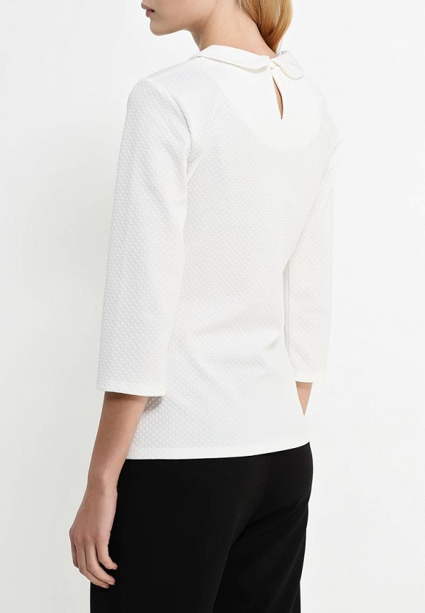 Блуза Bestia 40200260093: изображение 5