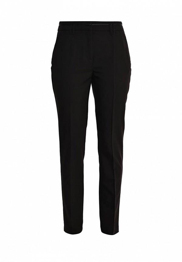 Женские классические брюки Bestia 40200160061: изображение 1
