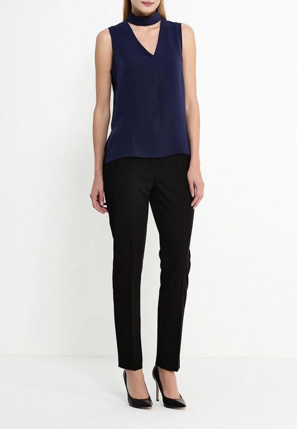 Женские классические брюки Bestia 40200160061: изображение 2