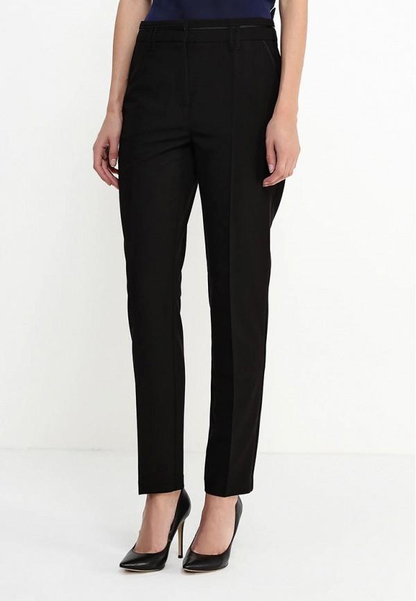 Женские классические брюки Bestia 40200160061: изображение 3