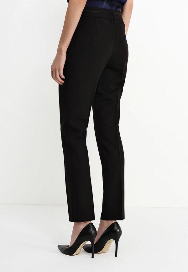 Женские классические брюки Bestia 40200160061: изображение 4