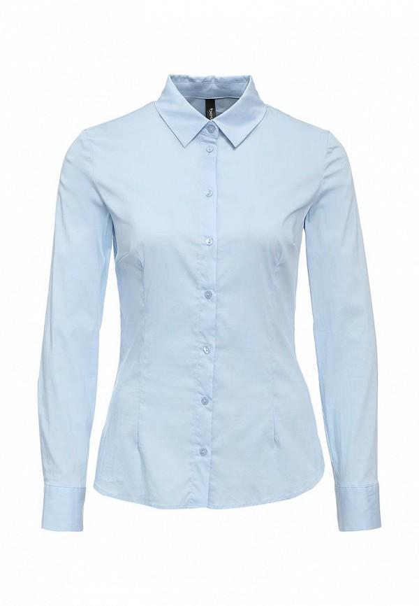 Рубашка Bestia 40200260081