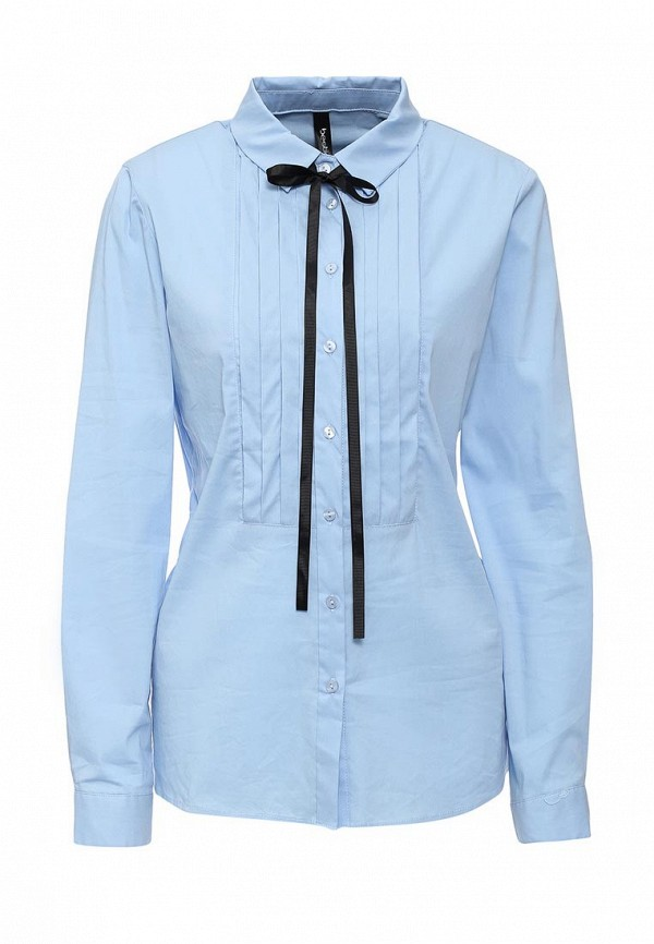 Блуза Bestia 40200260085