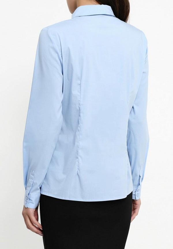 Блуза Bestia 40200260085: изображение 5