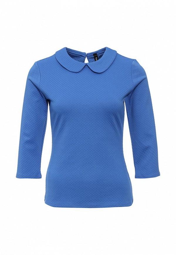 Блуза Bestia 40200260093: изображение 2