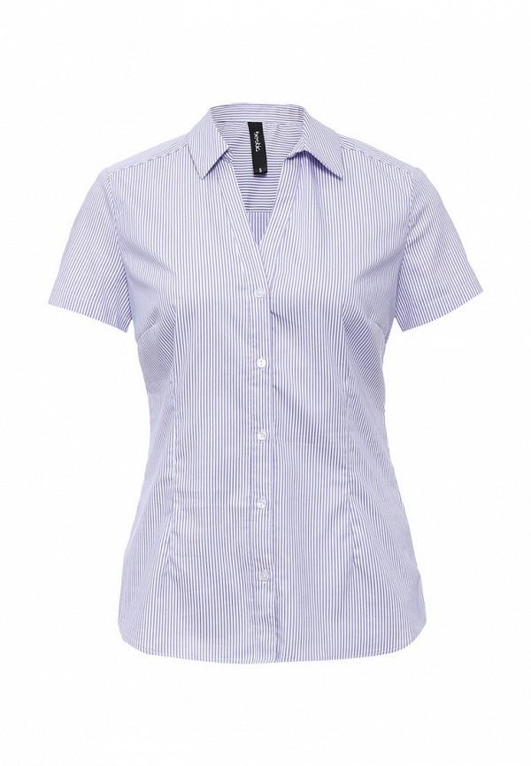 Рубашка Bestia 40200270064: изображение 1
