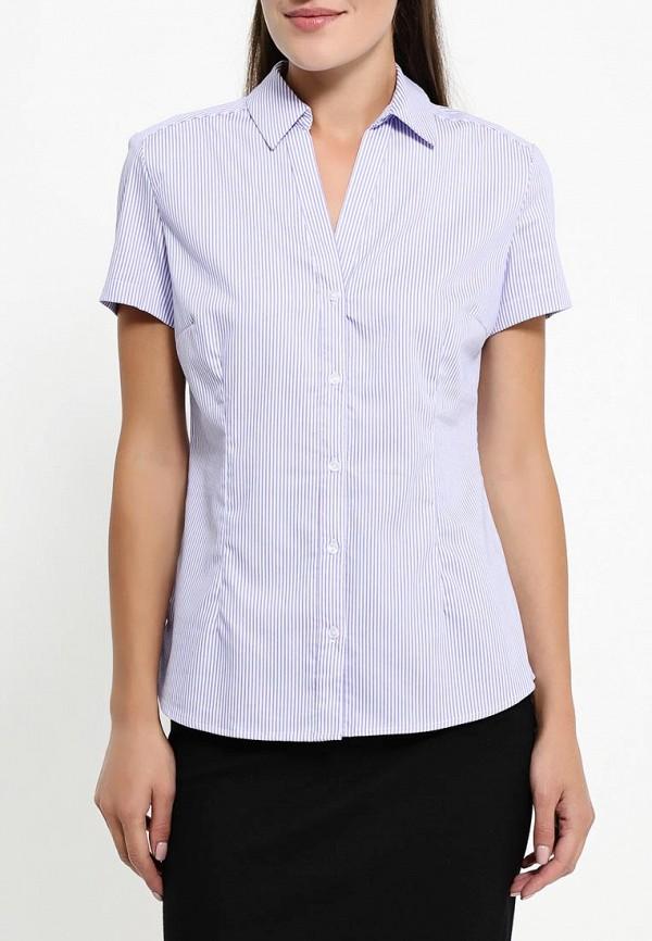 Рубашка Bestia 40200270064: изображение 4