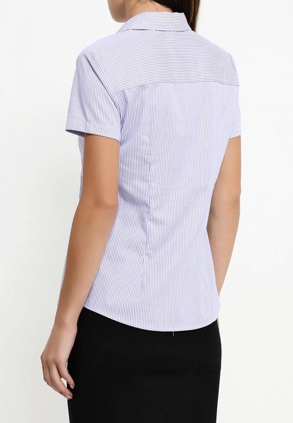 Рубашка Bestia 40200270064: изображение 5