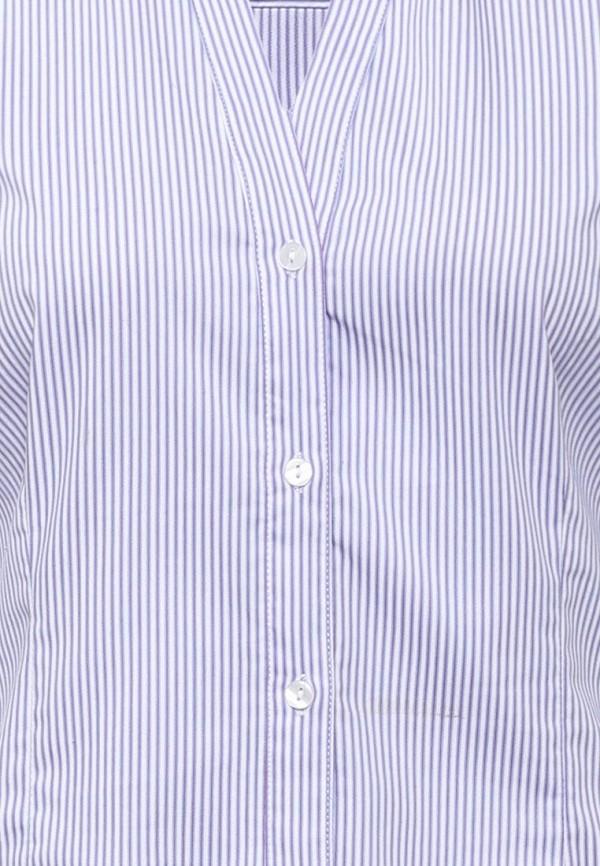 Рубашка Bestia 40200270064: изображение 6
