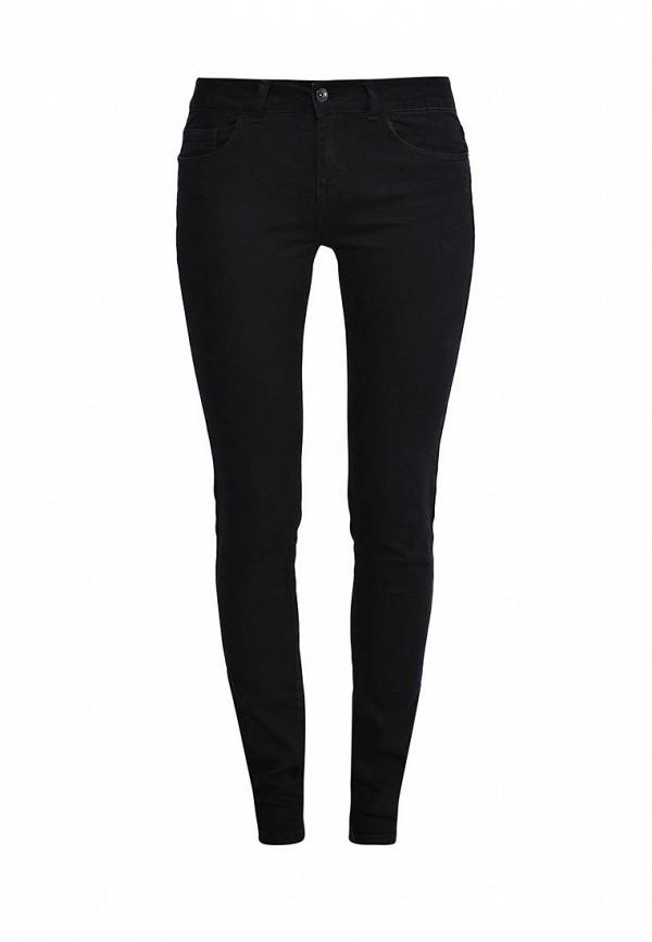 Зауженные джинсы Bestia 40200160056: изображение 5