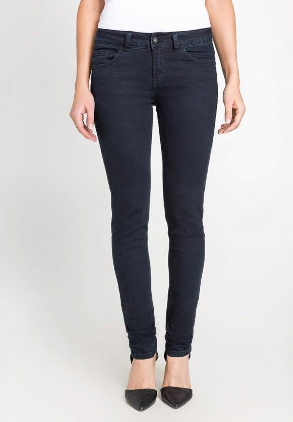 Зауженные джинсы Bestia 40200160056: изображение 7
