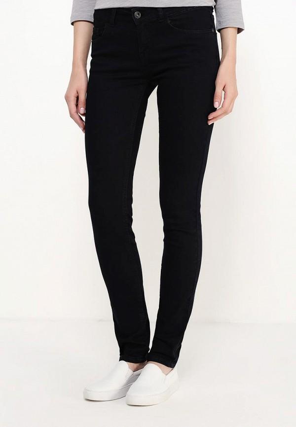 Зауженные джинсы Bestia 40200160056: изображение 8