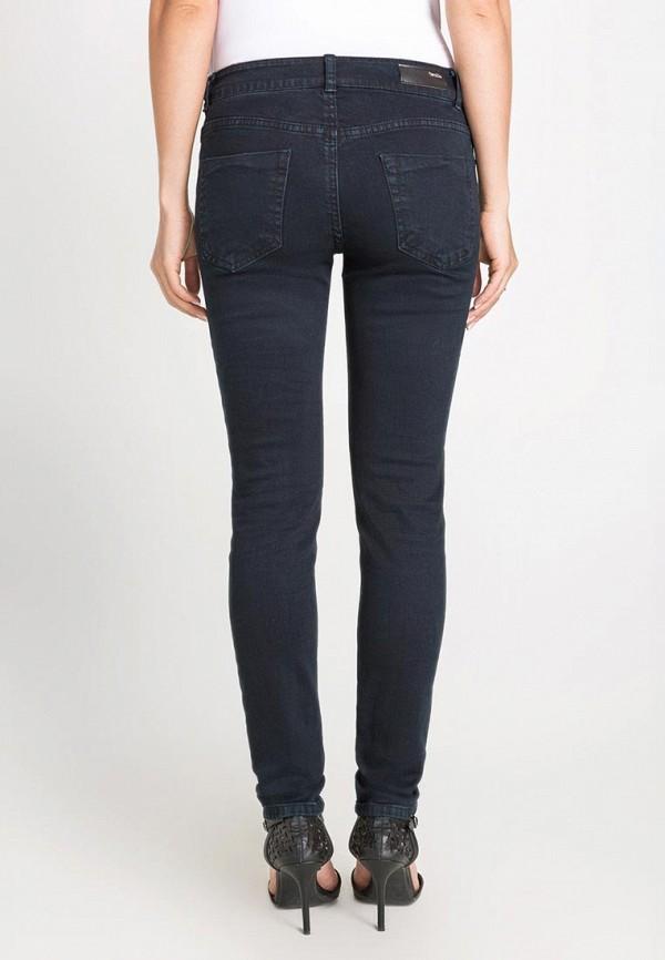 Зауженные джинсы Bestia 40200160056: изображение 9