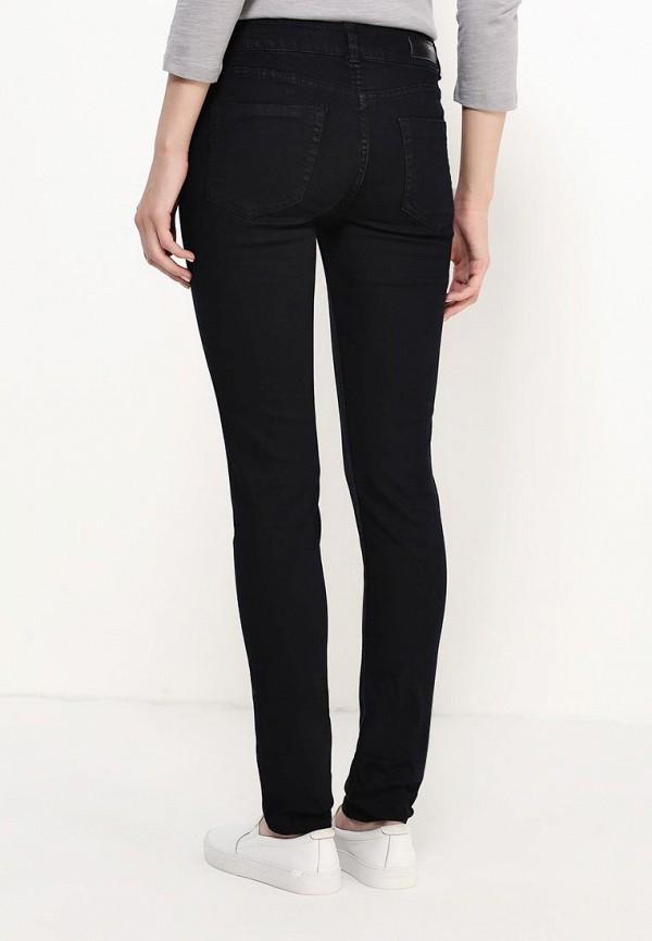 Зауженные джинсы Bestia 40200160056: изображение 10