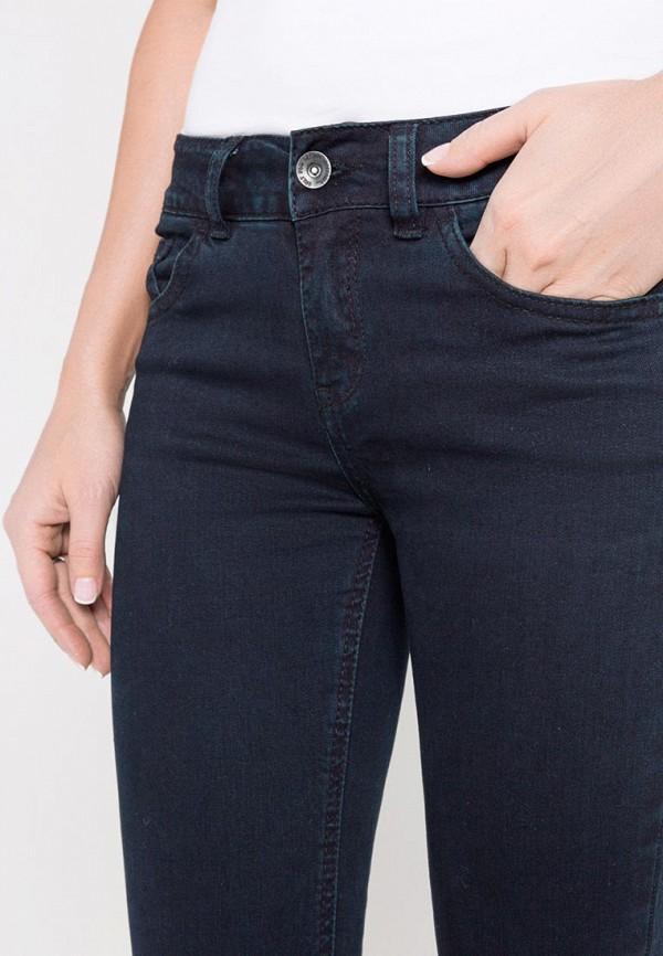 Зауженные джинсы Bestia 40200160056: изображение 12