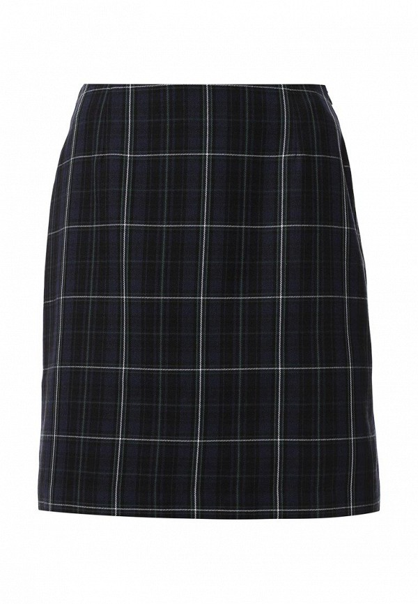Прямая юбка Bestia 40200180067: изображение 1