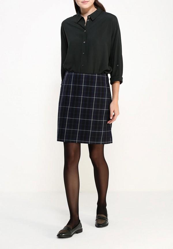 Прямая юбка Bestia 40200180067: изображение 2