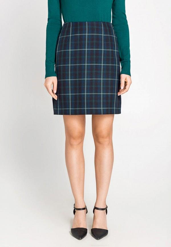 Прямая юбка Bestia 40200180067: изображение 5