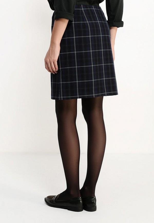 Прямая юбка Bestia 40200180067: изображение 4