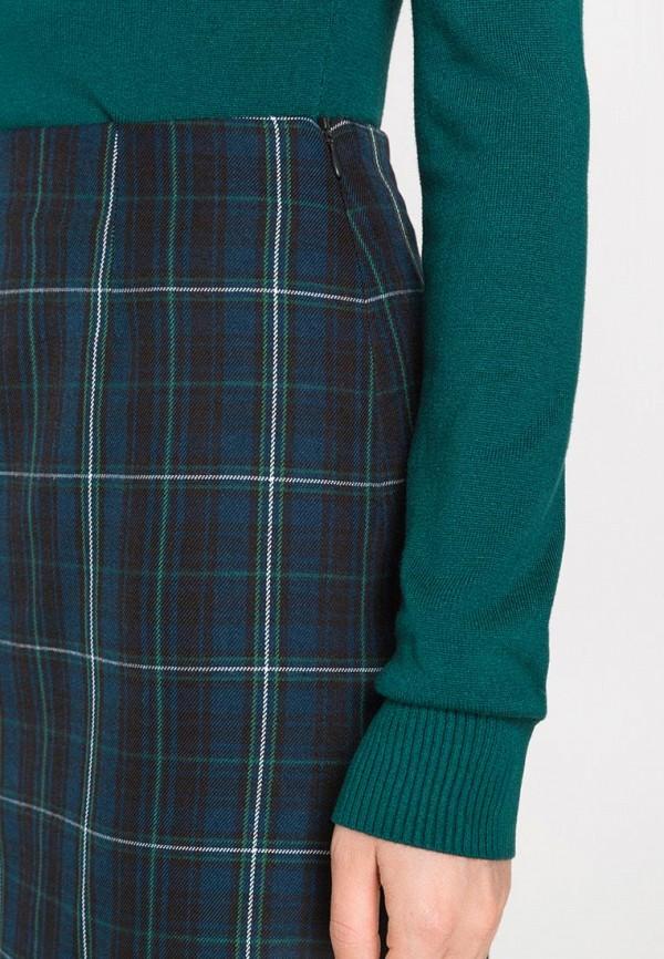 Прямая юбка Bestia 40200180067: изображение 8