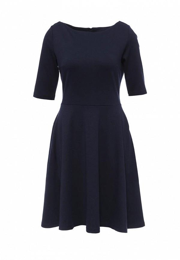 Платье-миди Bestia 40200200187: изображение 1