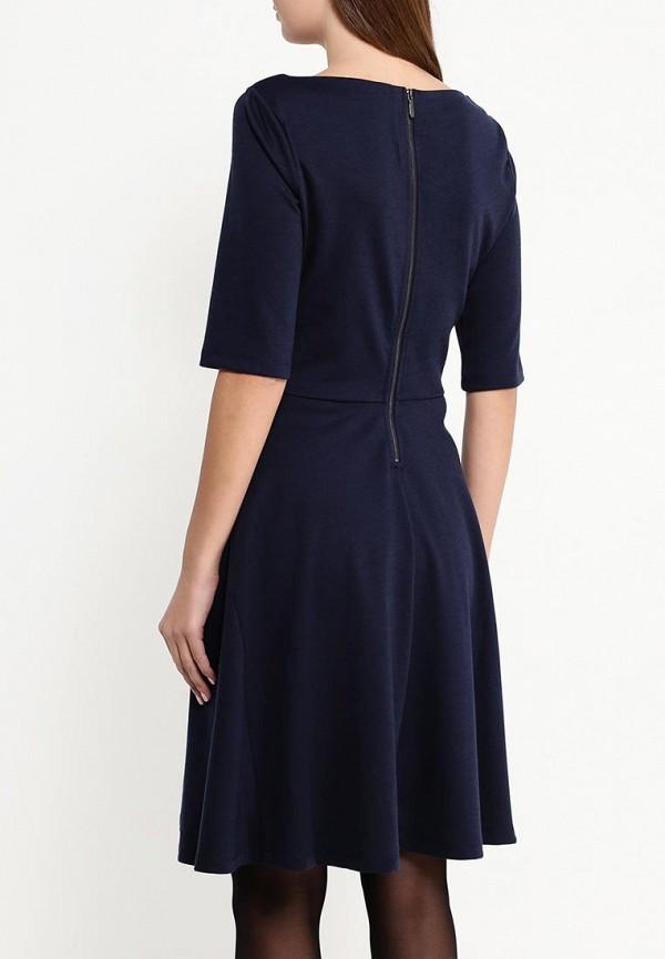 Платье-миди Bestia 40200200187: изображение 4