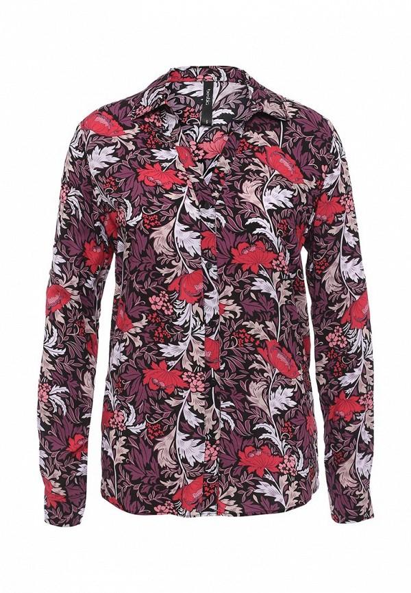 Блуза Bestia 40200260084: изображение 1