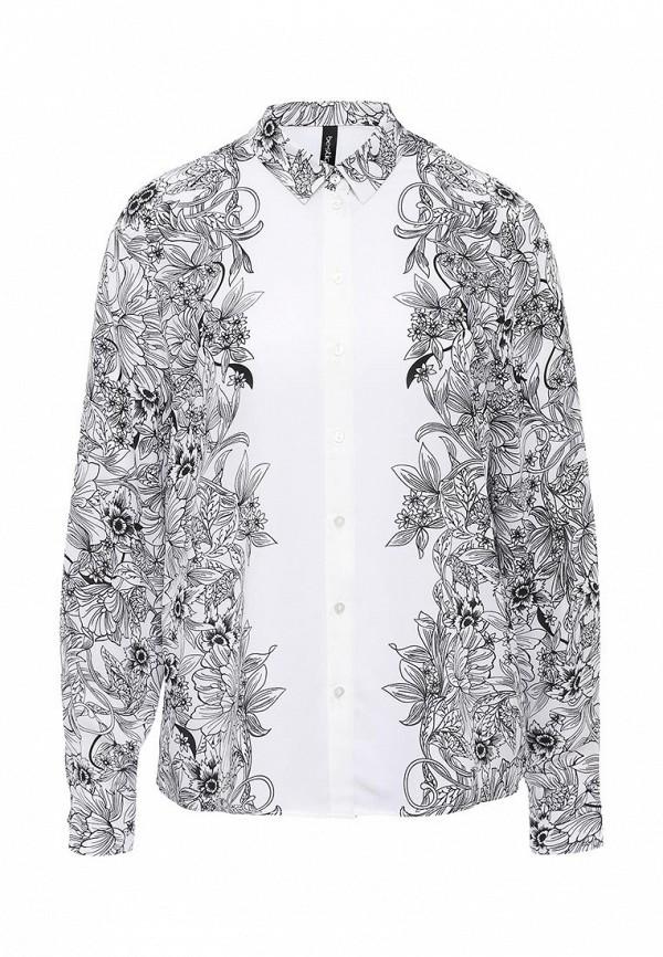 Блуза Bestia 40200260086