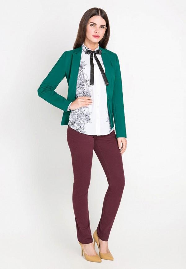 Блуза Bestia 40200260086: изображение 3