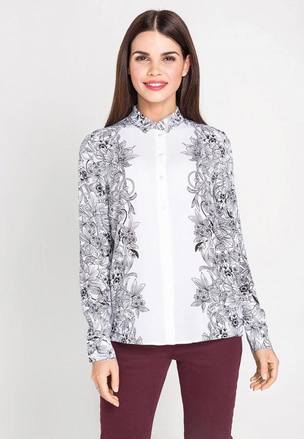 Блуза Bestia 40200260086: изображение 4