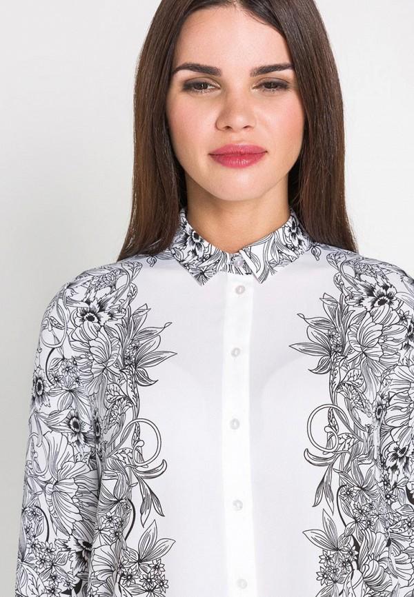 Блуза Bestia 40200260086: изображение 6