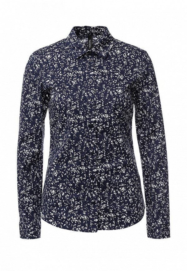 Рубашка Bestia 40200260099: изображение 1