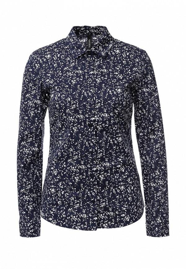 Рубашка Bestia 40200260099: изображение 2