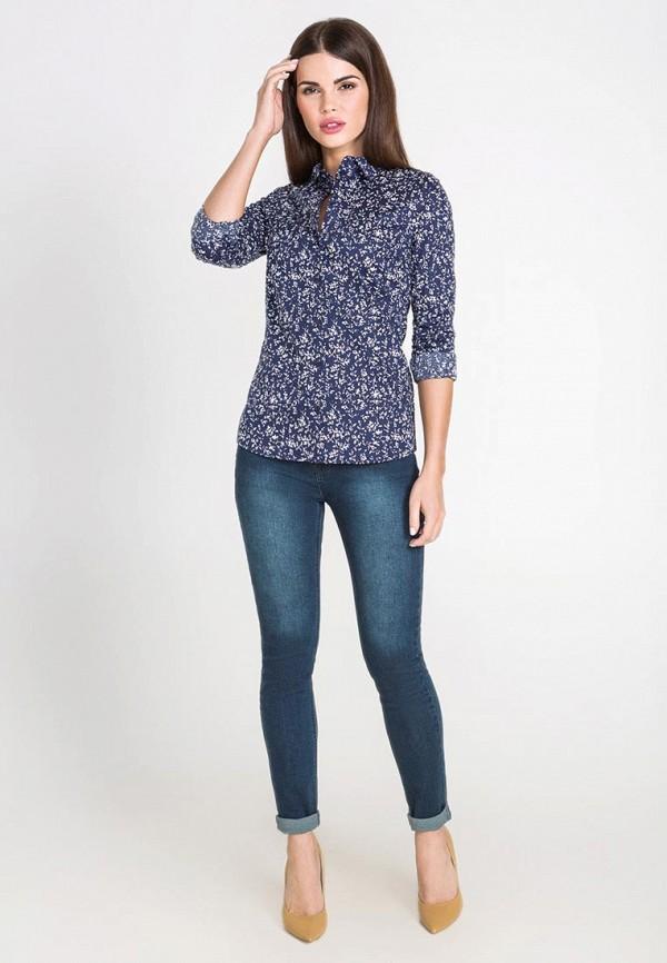 Рубашка Bestia 40200260099: изображение 3