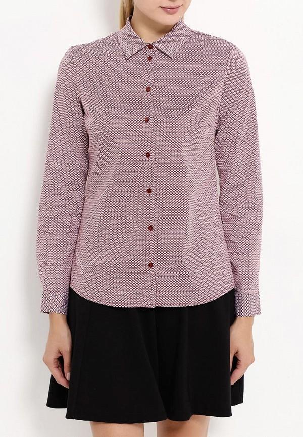 Рубашка Bestia 40200260099: изображение 4