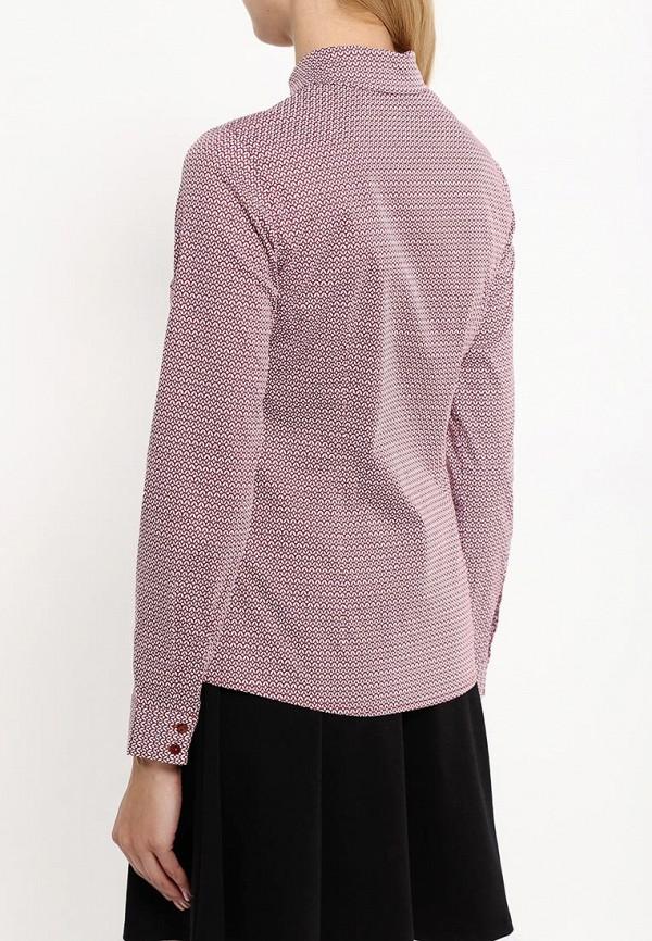 Рубашка Bestia 40200260099: изображение 5