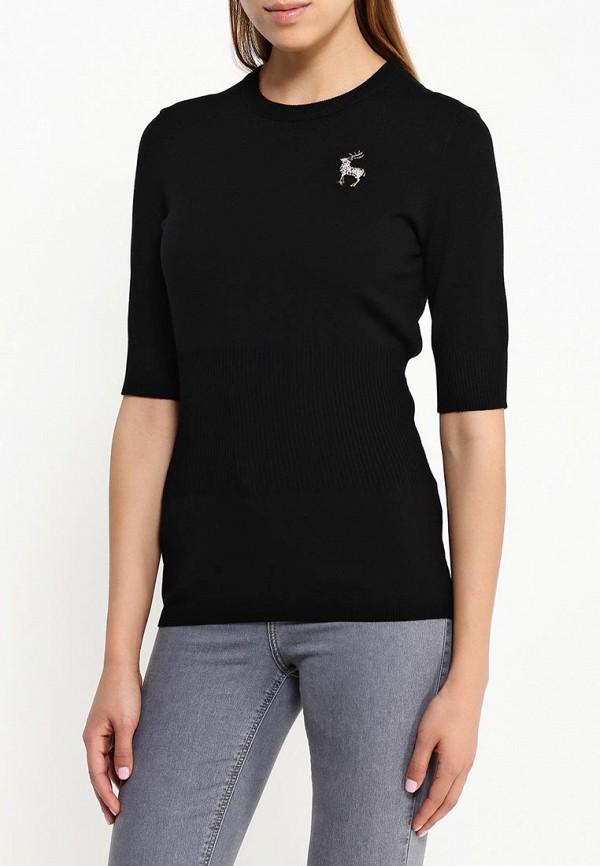 Пуловер Bestia 40200310048: изображение 3