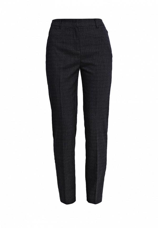 Женские классические брюки Bestia 40200160066: изображение 1