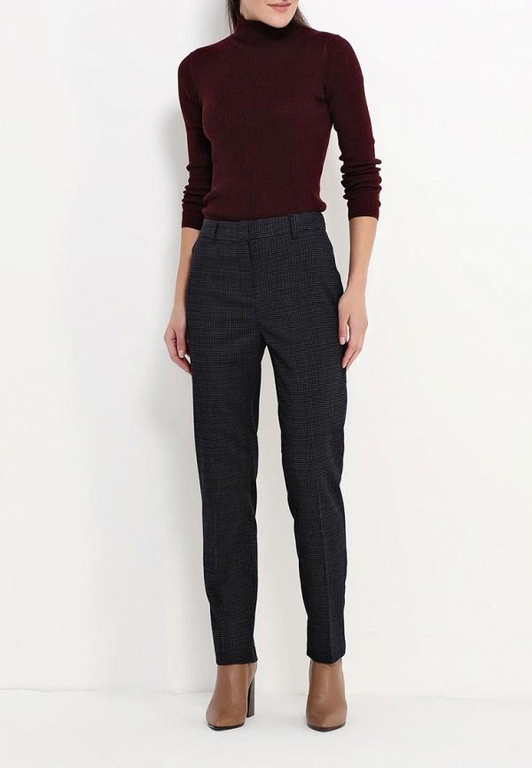 Женские классические брюки Bestia 40200160066: изображение 2