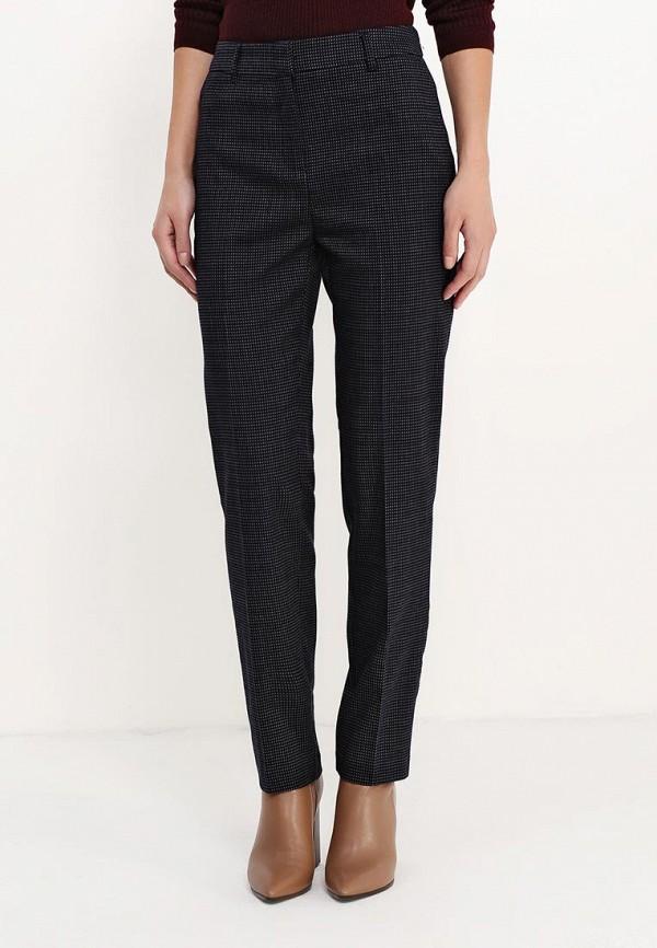 Женские классические брюки Bestia 40200160066: изображение 3