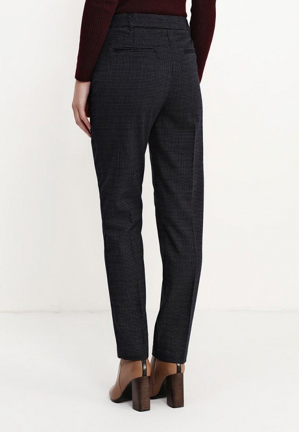 Женские классические брюки Bestia 40200160066: изображение 4