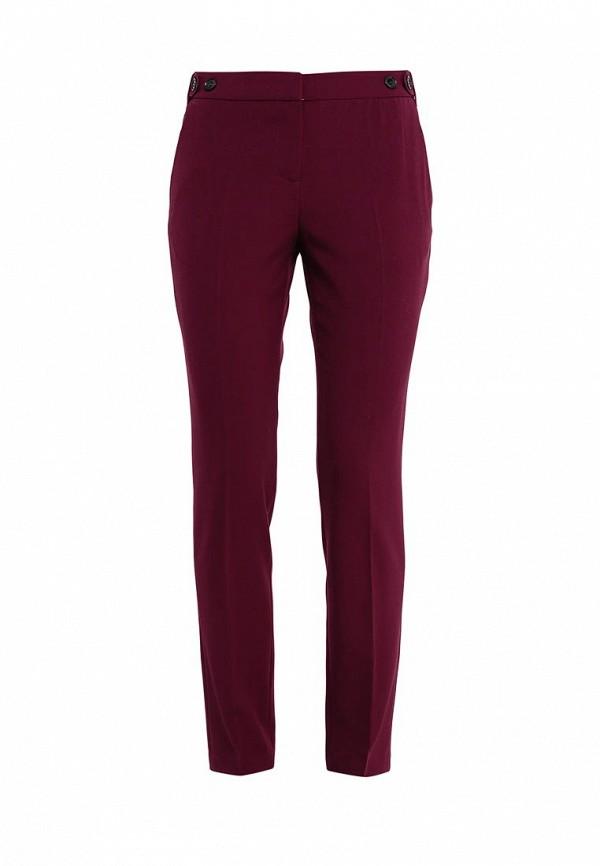 Женские зауженные брюки Bestia 40200160068