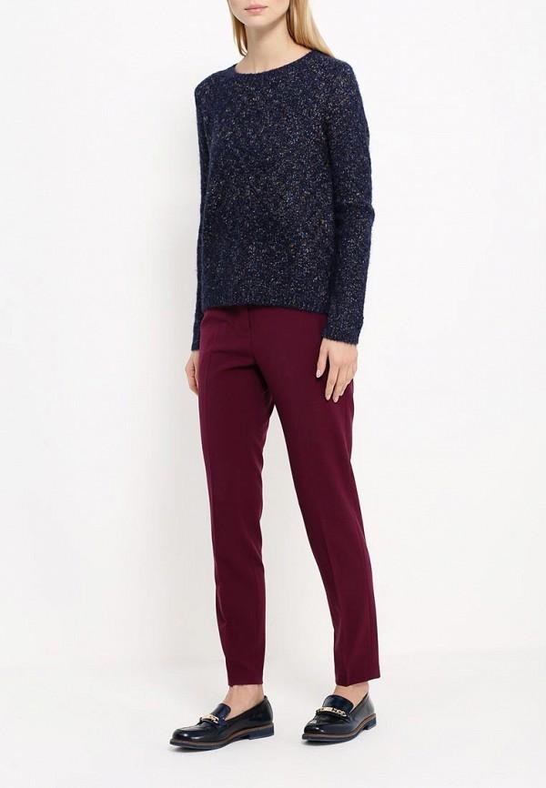 Женские зауженные брюки Bestia 40200160068: изображение 2