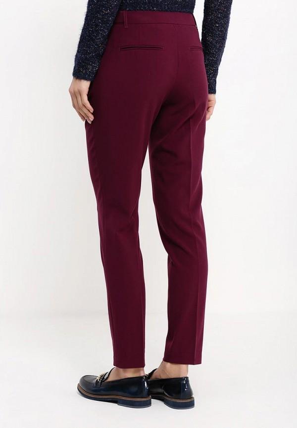 Женские зауженные брюки Bestia 40200160068: изображение 4