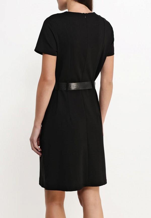 Платье-мини Bestia 40200200195: изображение 4