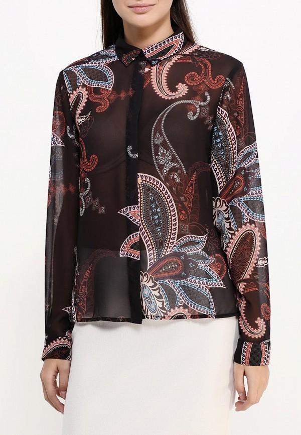 Блуза Bestia 40200260095: изображение 3